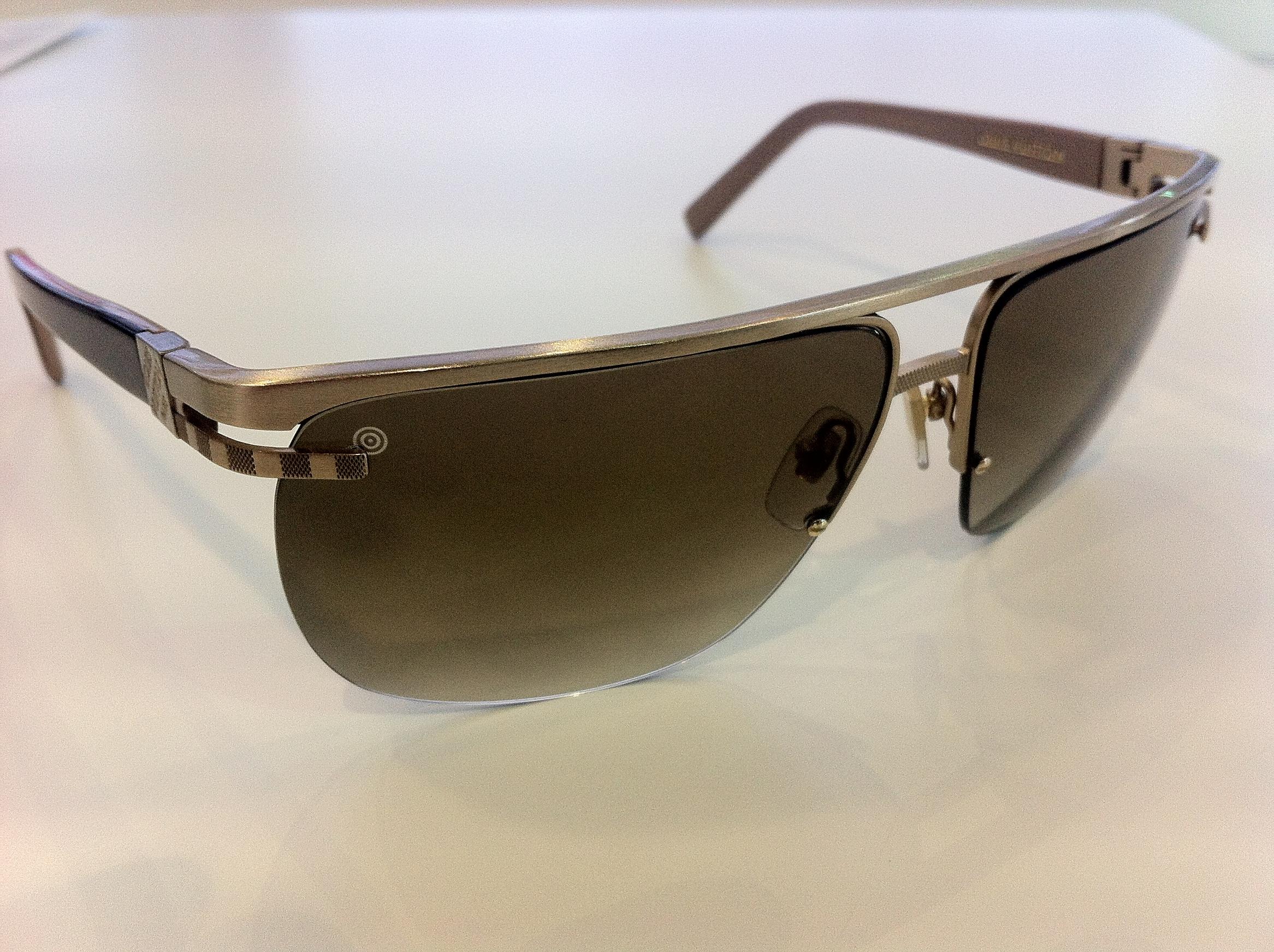 Детские очки для зрения для малышей