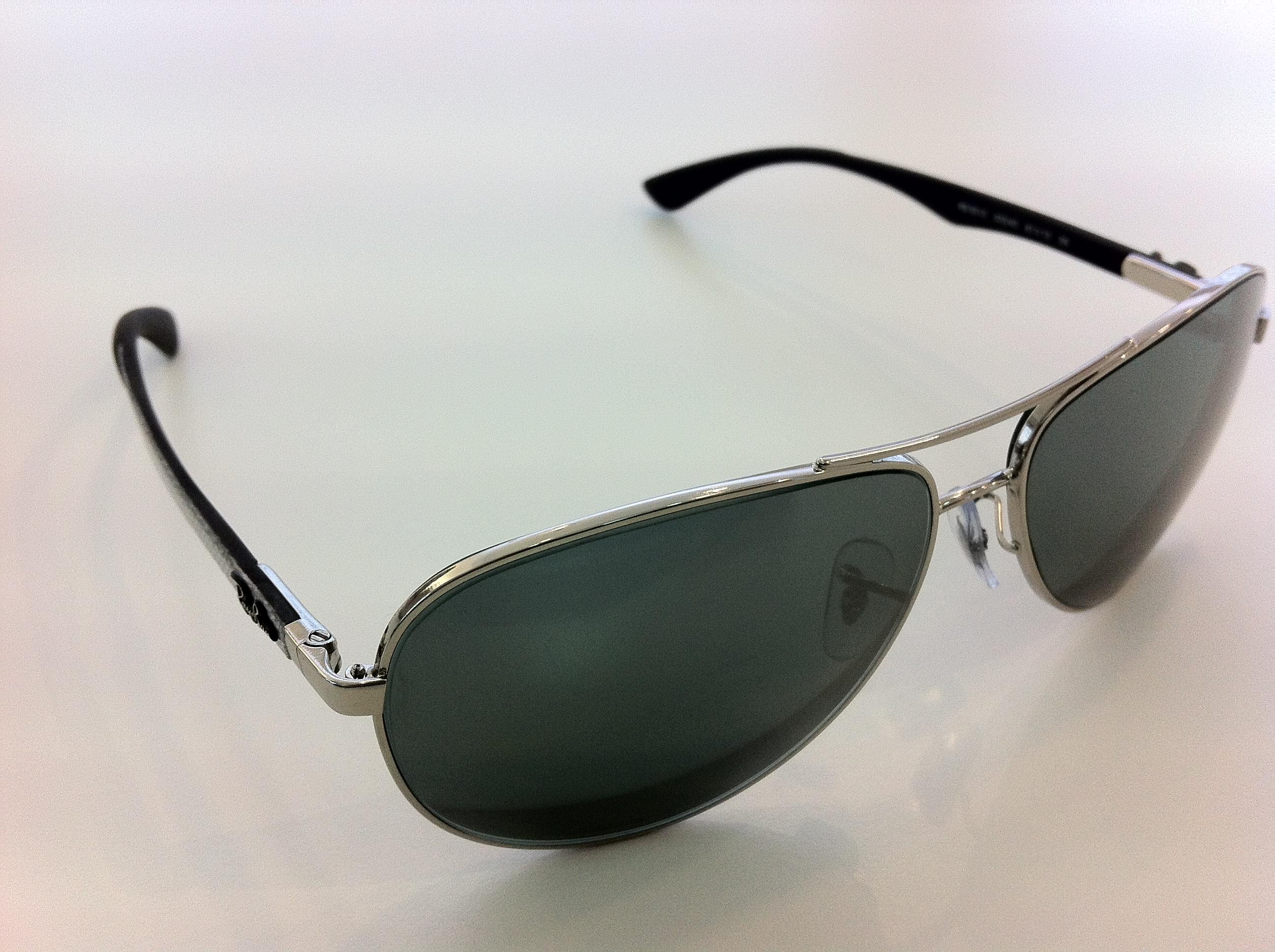 Мужские солнечные очки цены